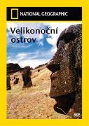 Velikonoční ostrov _ Easter Island Underworld (2009)