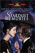 Vzpomínky na hvězdný prach _ Stardust Memories (1980)