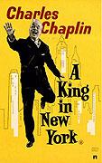Král v New Yorku _ A King in New York (1957)