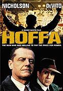 Poster k filmu        Hoffa
