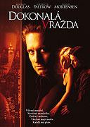 Dokonalá vražda _ A Perfect Murder (1998)