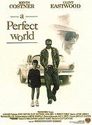 Dokonalý svět