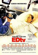 Ed TV _ Edtv (1999)