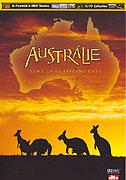 Austrálie: Země za hranicemi času _ Australia: Land Beyond Time (2002)