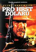 Poster undefined          Pro hrst dolarů