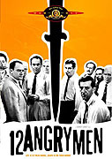 Poster undefined         12 Angry Men