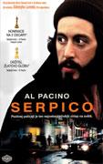 Poster k filmu Serpico