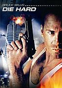 Smrtonosná past _ Die Hard (1988)