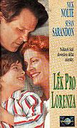 Lék pro Lorenza _ Lorenzo's Oil (1992)