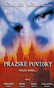 Praha očima...