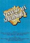 Poster undefined          Vesničko má středisková