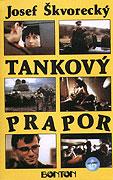 Poster k filmu        Tankový prapor