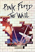 Poster k filmu Pink Floyd: The Wall