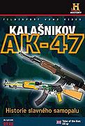 Příběhy zbraní _ Tales of the Gun (1998)