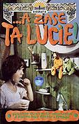 ...a zase ta Lucie! (1984)