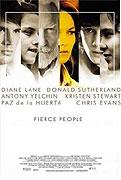Fierce People 2005