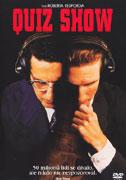 Otázky a odpovědi _ Quiz Show (1993)