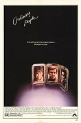 Poster k filmu Obyčajní ľudia