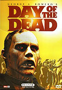 Den mrtvých (1985)