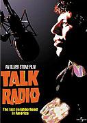 Noční talk show _ Talk Radio (1988)
