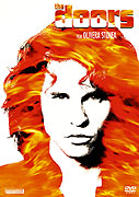Poster k filmu The Doors