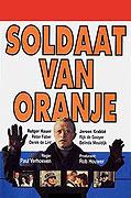 Poster undefined          Soldaat van Oranje
