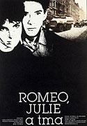 Romeo, Julie a tma 1959
