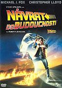 Návrat do budoucnosti / Back to the Future (1985)