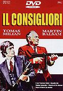 Il consigliori (1973)