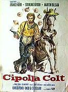 Poster undefined          Vůně cibule
