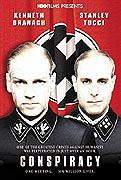 Poster k filmu        Boj o oheň
