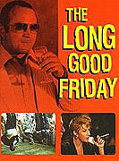 Poster undefined          The Long Good Friday