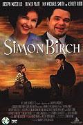 Poster k filmu        Simon Birch