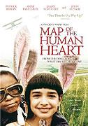 Mapa lidského srdce _ Map of the Human Heart (1993)