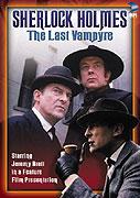 Poslední upír (1993)