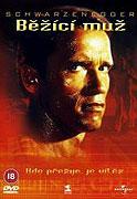 Běžící muž _ The Running Man (1987)
