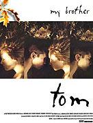 Môj brat Tom