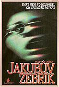 Poster k filmu        Jakubův žebřík