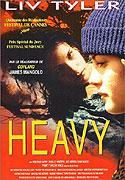 Tlouštík _ Heavy (1995)