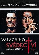 Valachiho svědectví _ The Valachi Papers (1972)