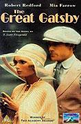 Velký Gatsby _ Great Gatsby (1974)