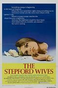 Stepfordské paničky _ The Stepford Wives (1975)