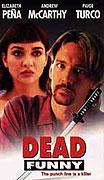 Děsná hlína _ Dead Funny (1994)