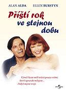 Poster k filmu Na budúci rok v rovnakom čase