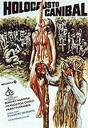 Kanibalové _ Cannibal Holocaust (1980)