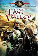 Last Valley