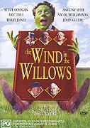 Žabákova dobrodružství _ The Wind in the Willows (1996)