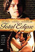 Úplné zatmění _ Total Eclipse (1995)