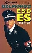 Eso es _ L' As des as (1982)