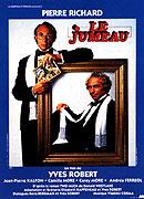 Dvojče _ Le Jumeau (1984)